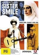 Soeur Sourire - Australian Movie Cover (xs thumbnail)