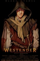 Westender - poster (xs thumbnail)