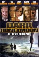 Dark Honeymoon - DVD cover (xs thumbnail)