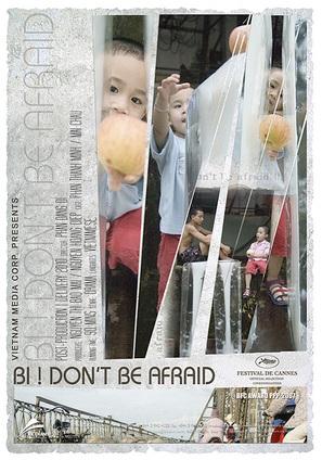 Bi, dung so! - Movie Poster (thumbnail)