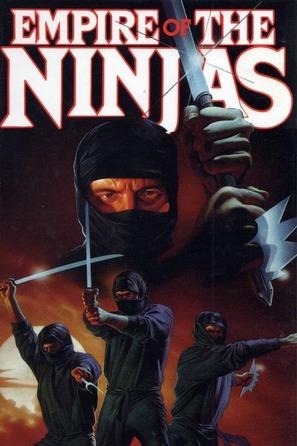 Ninja Fantasy