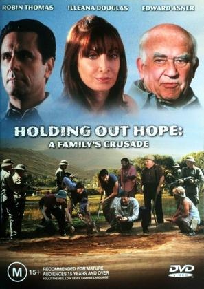Missing Brendan - Australian Movie Cover (thumbnail)