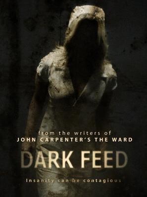 Dark Feed - Movie Poster (thumbnail)