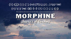 Morphine Journey of Dreams