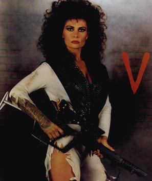 V - Movie Poster (thumbnail)