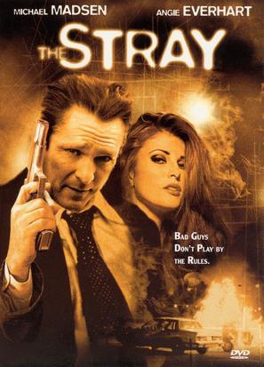 The Stray - Movie Cover (thumbnail)