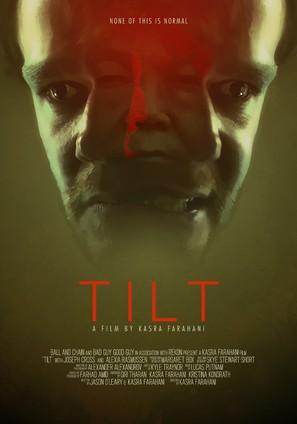 Tilt - Movie Poster (thumbnail)