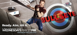 """""""Bullseye"""""""