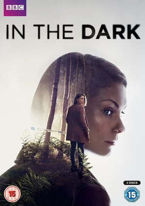 """In the Dark"" - British Movie Cover (thumbnail)"