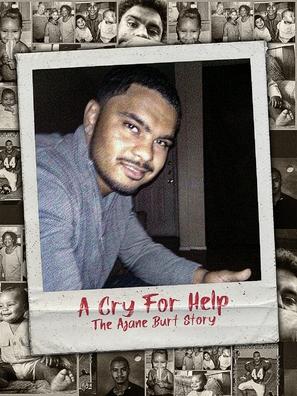 A Cry For Help: The Ajane Burt Story - IMDb