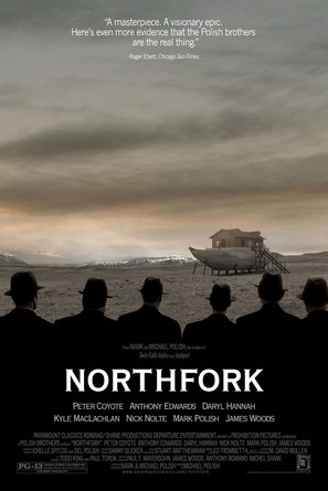 Northfork