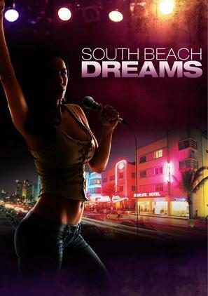 South Beach Dreams - poster (thumbnail)
