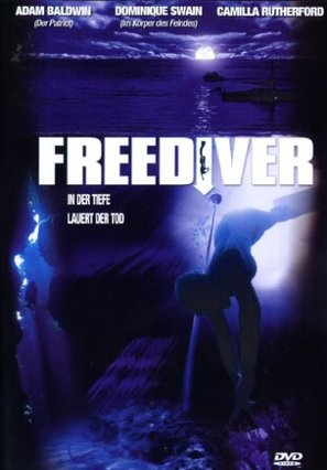 The Freediver