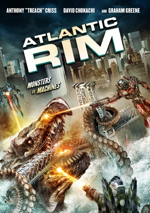 Atlantic Rim - Movie Cover (thumbnail)