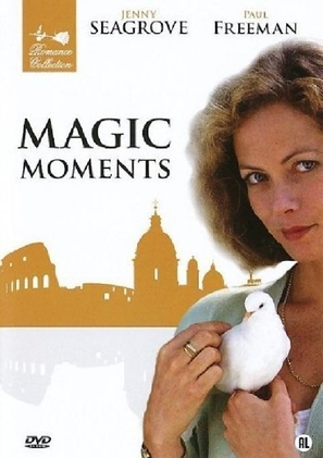 Magic Moments - Dutch Movie Cover (thumbnail)