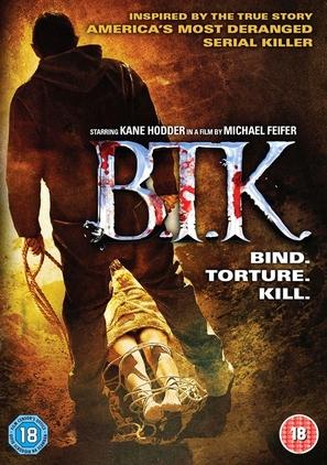 B.T.K. - Movie Cover (thumbnail)