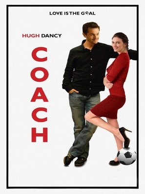 Coach - Movie Poster (thumbnail)