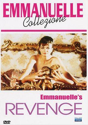 La revanche d'Emmanuelle