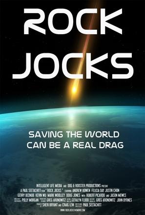 Rock Jocks