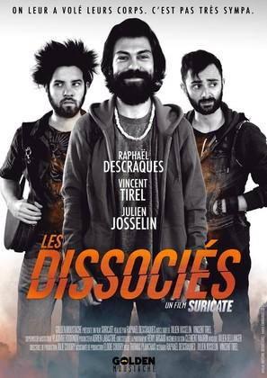 Les dissociés