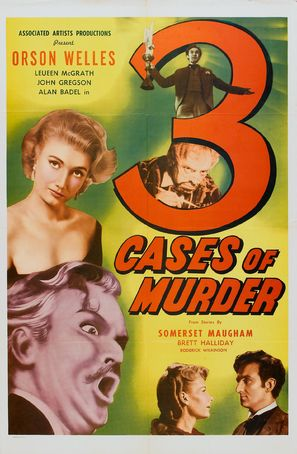 Three Cases of Murder - Movie Poster (thumbnail)
