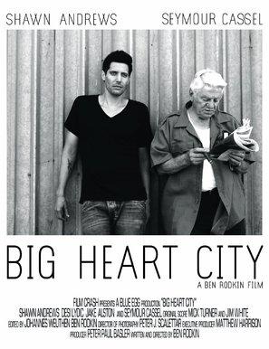 Big Heart City