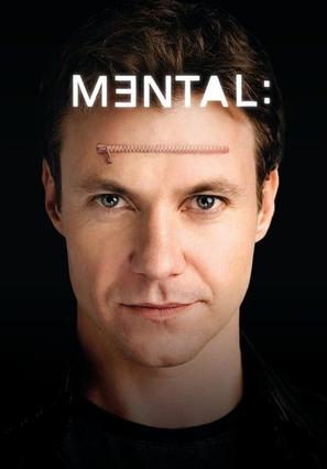 """""""Mental"""""""
