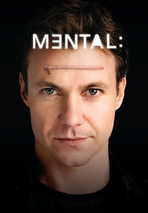 """Mental"" - Movie Poster (thumbnail)"