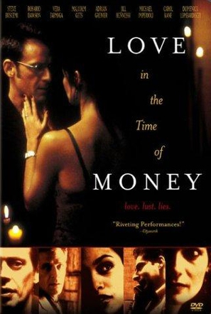 Love in the Time of Money - Movie Cover (thumbnail)