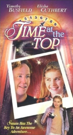 Time at the Top - Movie Cover (thumbnail)