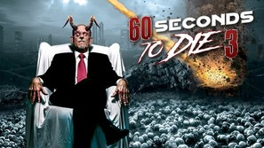 60 Seconds to Di3 - poster (thumbnail)