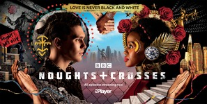 """Noughts + Crosses"""