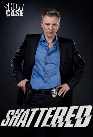 """""""Shattered"""" - Canadian Movie Poster (thumbnail)"""