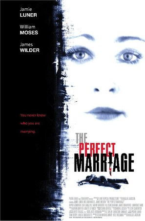 The Perfect Marriage - Movie Poster (thumbnail)