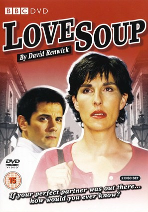 """""""Love Soup"""" - British Movie Cover (thumbnail)"""