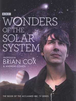"""Wonders of the Solar System"" - Movie Cover (thumbnail)"