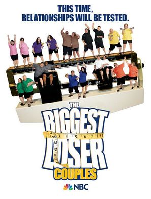 """The Biggest Loser"" - Movie Poster (thumbnail)"