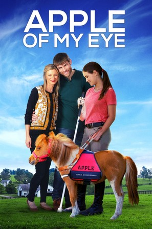 Apple of My Eye - Movie Cover (thumbnail)