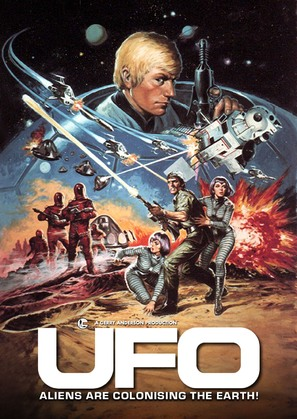"""UFO"" - Movie Cover (thumbnail)"