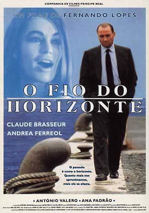 O Fio do Horizonte