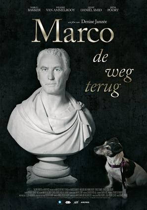 Marco: De Weg Terug