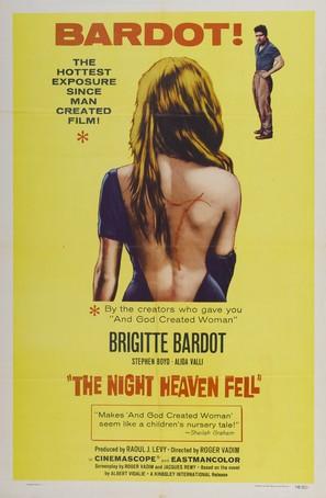 Les bijoutiers du clair de lune - Movie Poster (thumbnail)