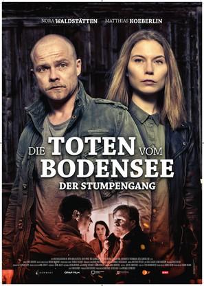 """""""Die Toten vom Bodensee"""""""