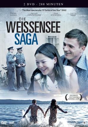 """""""Weissensee"""""""