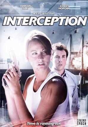 Interception - Movie Cover (thumbnail)