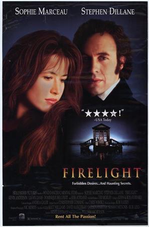 Firelight - poster (thumbnail)