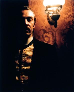 Dr. Jekyll and Mr. Hyde - Key art (thumbnail)
