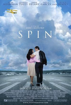 Spin