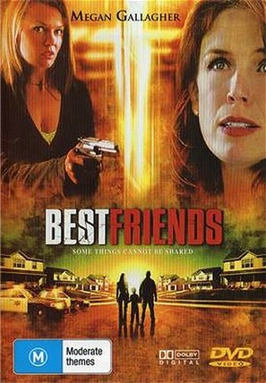 Best Friends - Australian Movie Cover (thumbnail)