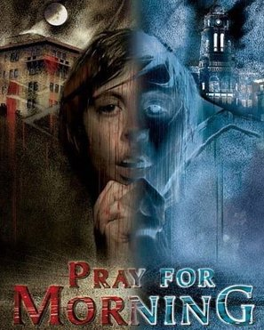 Pray for Morning - Movie Cover (thumbnail)